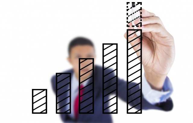 UK Business Growth