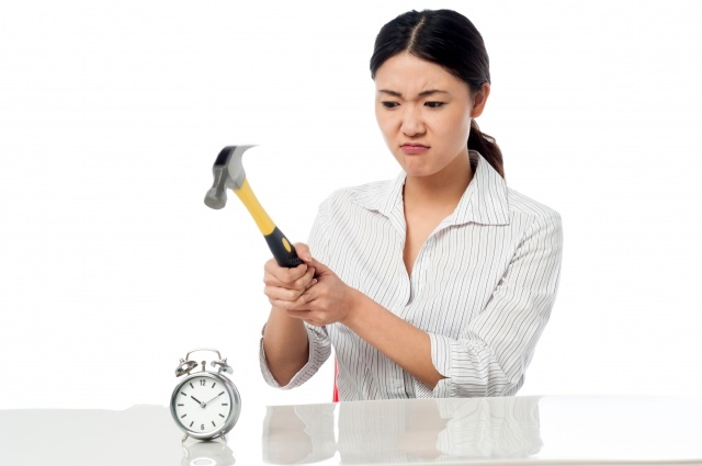 How to Stop Selling Your Time