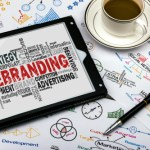 what to consider before you rebrand