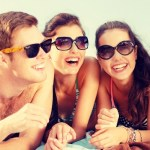 Why You Should Think Twice Before Posting Your Holiday Snaps thumb