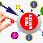backlinks web