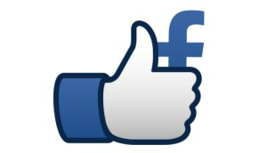 New Facebook Profile Video