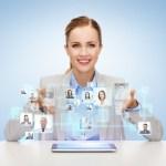 15 Ways to Optimise Your LinkedIn Profile