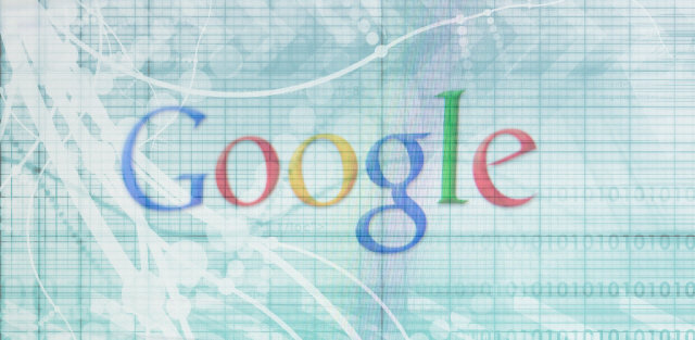 Hefty Changes made to Googles Webmaster Guidelines