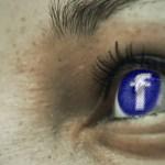 social media marketing tips web