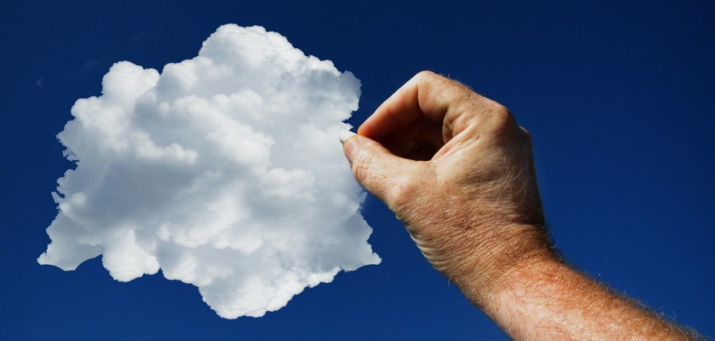 Why All SMEs Should Add Cloudflare