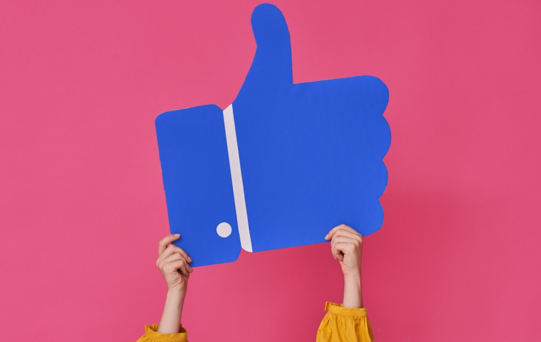 Is Facebook for Business a Waste of Time