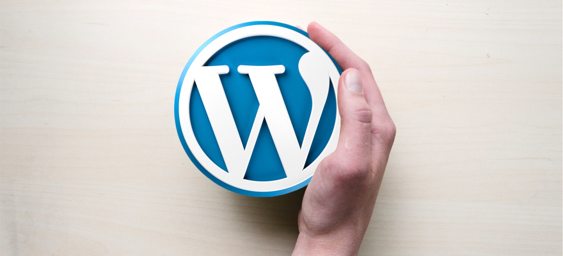 Major New WordPress Update