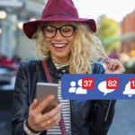UK Social Media Statistics For 2019
