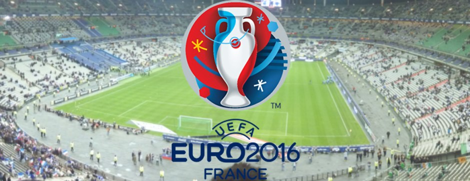 Apertura Euro 2016