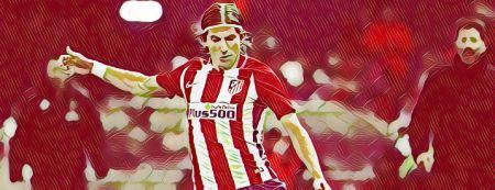 Filipe Luis 01