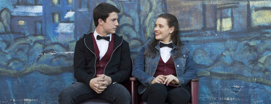 13-Reasons-Why-serie-netflix