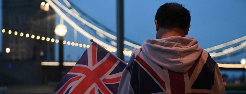 London attack 2017