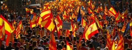 thelastjourno.com Spain