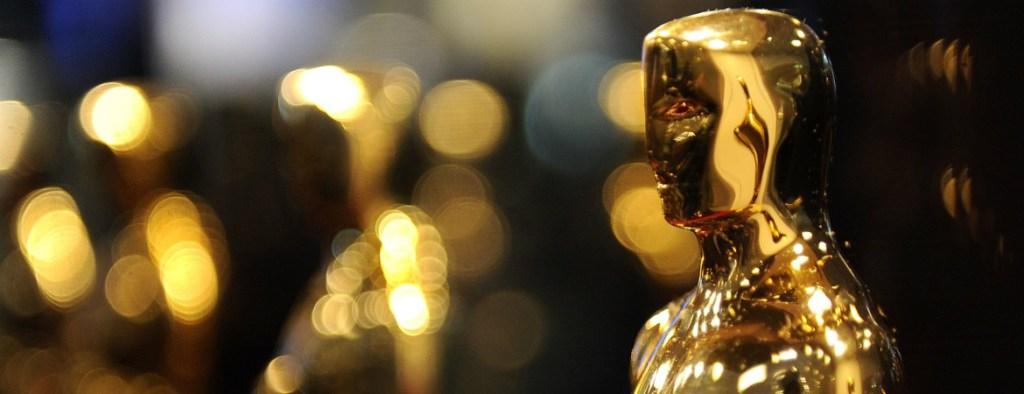 oscars 2018 nominees annunciation