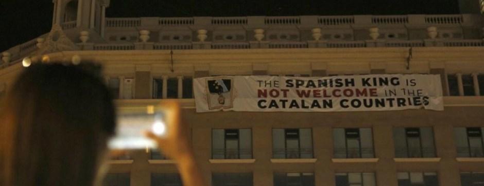 aniversario atentdos cataluna 2018