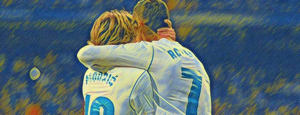 modric-cristiano-real-madrid-2018
