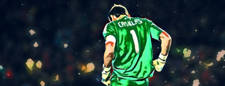 casillas 2010
