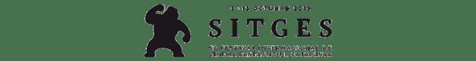banner-sitges-2019