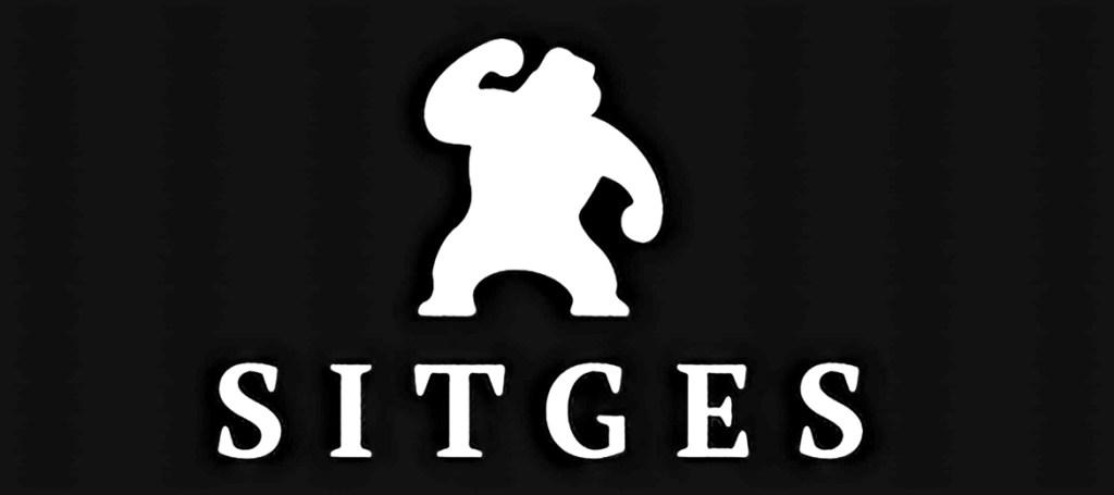 logo sitges 2020