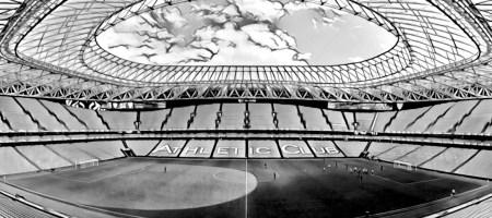 Estadio de San Mamés, 2021