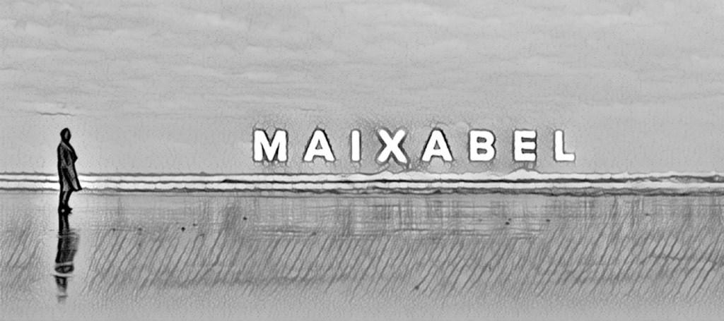 Maixabel, 2021