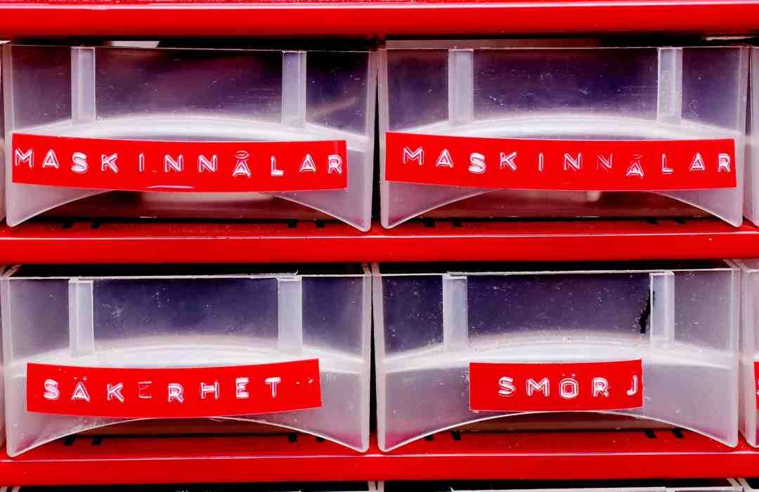 Label maker_1_sewing storage