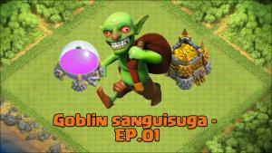 miniatura - Parliamo di truppe... I goblin: curiosità e caratteristiche