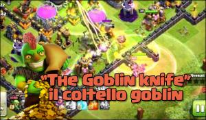 foto articolo 10 - The goblin knife   La tecnica infallibile di chi ama farmare