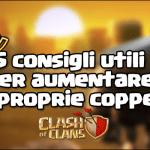 5 consigli per aumentare e salire di coppe! | Clash of Clans | TheLastWar