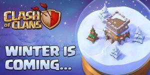 december 2016 update 758x379 - Prime voci sull'aggiornamento di Dicembre 2017?