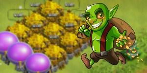 mejor liga para farming - 12 basi TOP FARMING: ecco come difendere le risorse