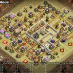 3 Layout Giugno [TH11 War]