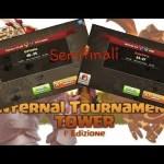 Riassunto Semifinali Inferno Tower Tournament: chi andrà in finale?