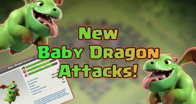 Th10 war: disposizioni e eserciti con BABY DRAGON!