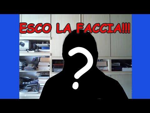 0 1 - [VIDEO]Clash of Clans ITA -E75- Esco la faccia!!! (TH11)