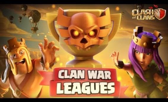 0 18 300x225 - CWL, arriva la seconda Lega: consigli e dritte utili da tenere a mente su Clash of Clans