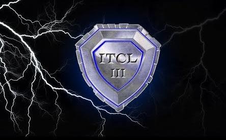 Al via la ITCL3: iscrizione chiuse e giocatori agguerriti pronti a darsi battaglia | Clash of Clans