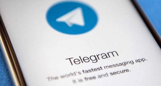 Guida su Telegram: utilizzo e consigli utili