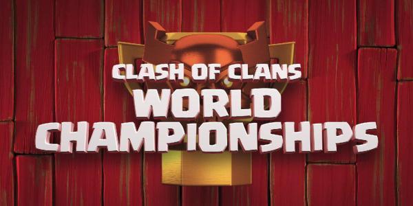 Clash of Clans: in arrivo la World Championships nel 2019