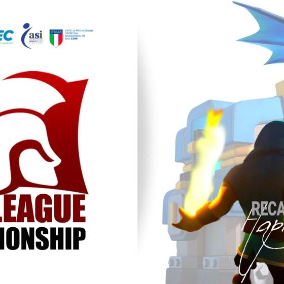 Coperina YouTube WLC Recap - Clash of Clans -ITC- WLC- Recap Quarti di Finale