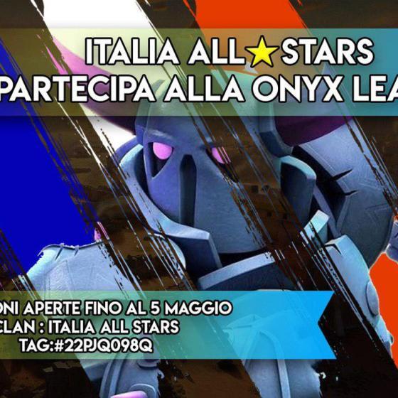 photo 2019 04 27 12 02 21 - Italia All⭐Stars partecipa alla Onyx League