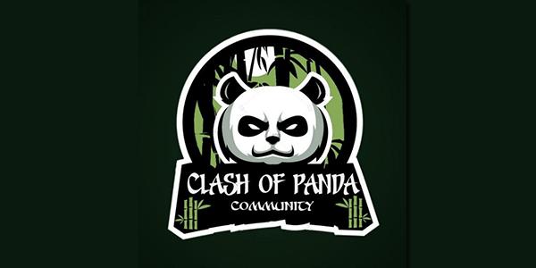 Il TLW incontra Mirko: fondatore di Clash of Panda Community
