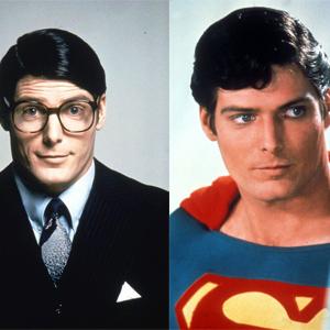 Clash of Clans e l'effetto Clark Kent