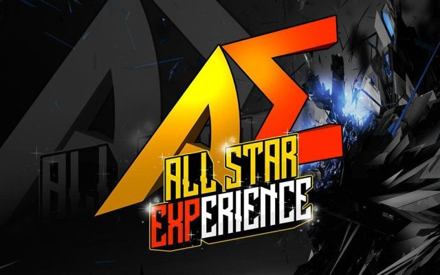 img 20190829 100504 4787199900983611384826 - Clash of Clans All Star EXPerience!