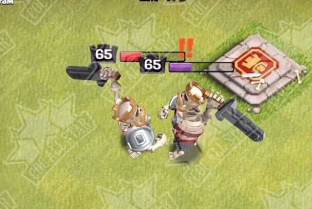 Photo 1569859257034 - Aggiornamento Clash of Clans: Leaks e campo reclutamento