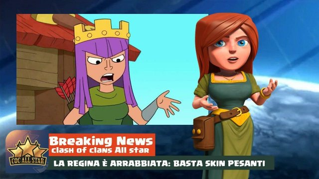 img 20190912 142238 304207951081829803503 - Breaking News from Clash of Clans All Star