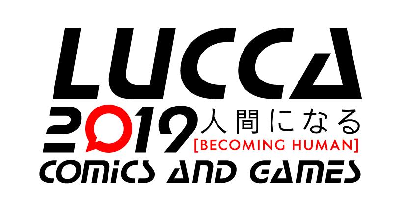 Lucca Comics and Games: il bello e il brutto della fiera più attesa d'Italia