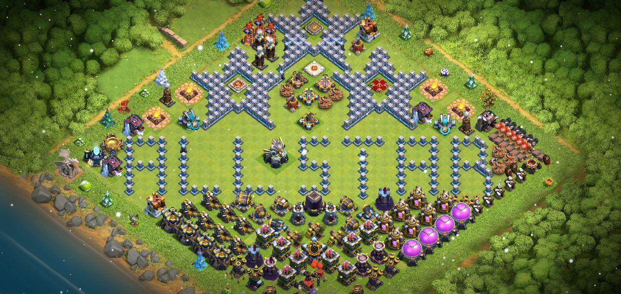 Oltre 7000 utenti per i layout di All Star