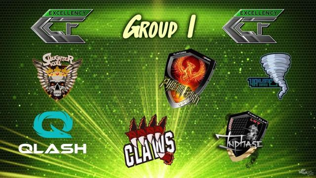 photo 2020 01 20 11 50 55 - Al via la CCF su Clash of Clans: ecco i team italiani